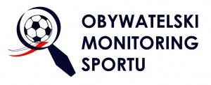 Obywatelski Monitoring Sportu