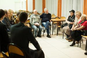 budżet obywatelski w Lublinie