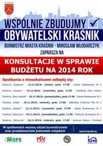 Plakat_Wspolnie_zbudujmy
