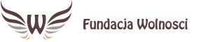 Fundacja Wolności